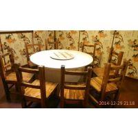 天津大理石餐桌椅批发价,天津质量好的餐桌椅,天津餐厅餐桌椅种类,天津销量好的餐桌椅
