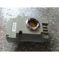 上海湖泉 精巧型带遥控执行器 EOA-20A