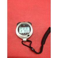 新款上市 天福PC2230秒表 随身秒表计时器 户外时尚计时器