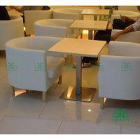 厂家定做批发大理石餐桌台子,欧式酒店餐厅家用餐桌组合批 欢迎定做