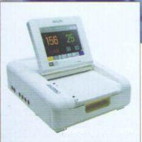 philips飞利浦 胎儿胎心监护仪 FM20/MP30