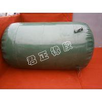 市政污水管道堵水气囊,管道维修气囊 充气气囊 试漏胶囊、管道堵水工具 质优价廉