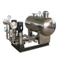美疌环保设备MJR-WFY6-50无负压供水设备
