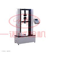 10吨塑胶管压力试验机适用范围压力检测
