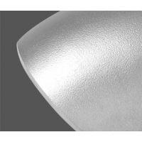 304不锈钢焊接弯头,硅溶胶精密铸造,出口品质