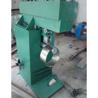 供应高精度YF200直线压缝机 环形压缝机 保温壶压缝机