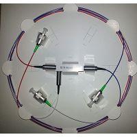 浙江供应1064nm偏振无关光纤环形器(Hi1060光纤Optic Circulator)