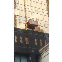 深圳广州玻璃外墙安装幕墙开窗设计改造东邦建筑幕墙