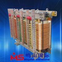 供应 鸣山SG/SSG-500KVA 380V变660V 三相 升压变压器 伺服变压器