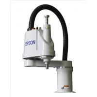 EPSON工业机器人(机械手)LS3