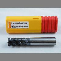 潍坊山特维克硬质合金钻头860.1-0500-019A1-PM 4234 直径5个钻头