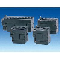 代理商供应西门子S7-200CN CPU224 6ES7214-1BD23-0XB8现货特价!