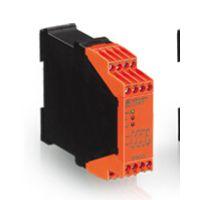 原装dold都德继电器IK9906.81 AC/DC12-240V 0,05S-300H