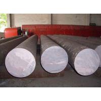 东莞现货供应7075铝合金 7075铝板 铝棒 铝管 可零割售卖无锡广东上海