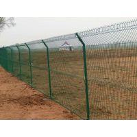 石家庄观光园外围护栏;水世界圈地护栏;采摘园围墙护栏现货供应