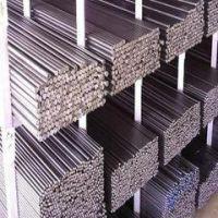 批发日标易切削钢SUM23L化学成分SUM24L特性