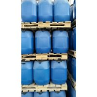 重庆川维VAE乳液705A/707A现货供应