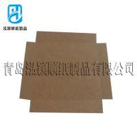 超强承重纸滑板苏州姑苏区热销 高质量牛皮纸纸滑托抗湿性强