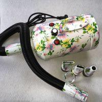双航新款吹水机 超静音 降噪 宠物美容吹水机