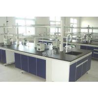 银川实验台|银川实验台厂家|银川实验台厂家电话