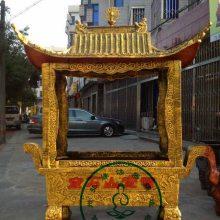 景区香炉, 北京景区香炉供货商