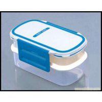 大兴塑料饭盒加工厂/大兴塑料饭盒加工价格 兴旺