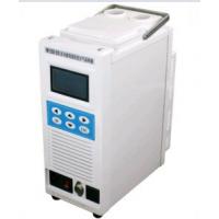 多功能恒温恒流大气采样器价格 MH-1200D
