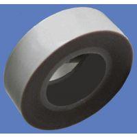厂家直销杜邦聚四氟乙烯PTFE白色耐高温胶带