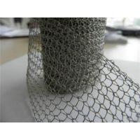 逍迪钢格栅板厂(在线咨询)_气液过滤网_镀锌铁丝气液过滤网