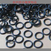 标准件硅橡胶O型圈密封圈内径*线径74.6*5.7