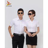 比伦服饰男女职业装定做 男女商务衬衫BL-NS20欢迎来样定做