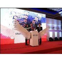广州庆典活动电磁幕出租,电子落幕安装租赁服务