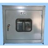 现货供应仪器保温箱500400300