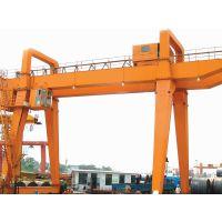 湖北武汉 大连塔吊双速电机YZD250M-8/24;22/6.3KW 起重用电机设备
