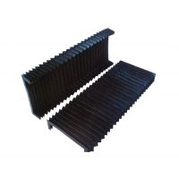 宏康供应防火柔性风琴防护罩