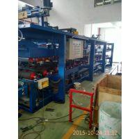 河南众龙复合板设备已经发货,质优价廉厂家直销