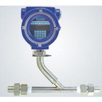 氢气质量流量计(美国KURZ)504FTB-8