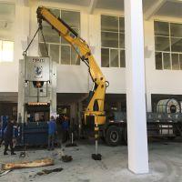 深圳沙井专业搬厂公司沙井街道工厂机器设备搬迁