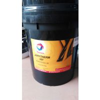 杭州道达尔46号抗磨液压油 道达尔润滑油 抗磨液压油供应商