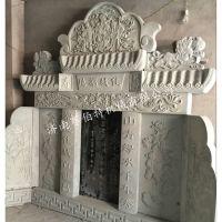 赛伯特1325石材立体雕刻机\四川三维立体石材雕刻机价格