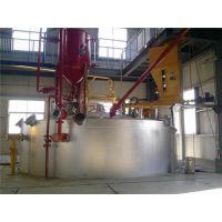 油脂机械工艺参数,中之原(图),油脂机械榨油设备