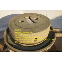 电动石磨豆浆机,厂家薄利促销家用电动石磨,豆浆专用磨浆机