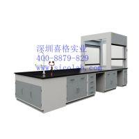 全钢中央台价格,广西订制-SICOLAB