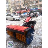 哈尔滨扫雪机 清雪机 抛雪机 扬雪机 吹雪机除雪机进口扫雪机