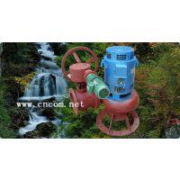 中西微型水利发电机 10KW 型号:JKY/GDQ18-SF库号:M315034
