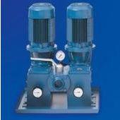 优惠供应KRAL单螺杆泵