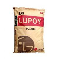 优质供应 韩国lg pc阻燃级GP-2100韩国LG 注塑级pc标准产品