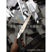 日本爱丽斯ZT-25S锯片、日本爱丽斯锯片ZT-25S、日本爱丽斯锯片