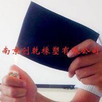 优质丁腈耐热阻燃橡胶板 耐高温工业橡胶板 密封性 抗膨胀 经久耐用橡胶板