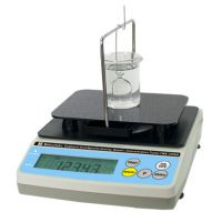 QL-120BL 造纸黑液比重、波美度、浓度测试仪